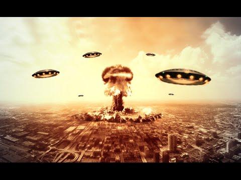 RUSIA Y EE.UU.: TERCERA GUERRA MUNDIAL  (Vídeo Recomendado)