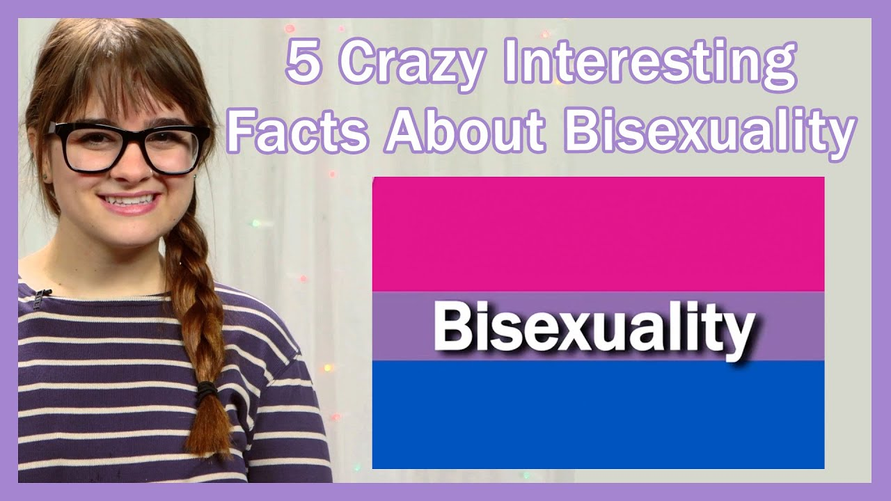 Bisexual Facts 76