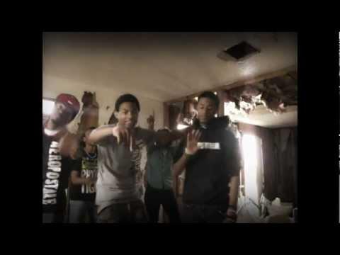 Street Muzik - We Are Street Muzik Pt.2 (Official Video)