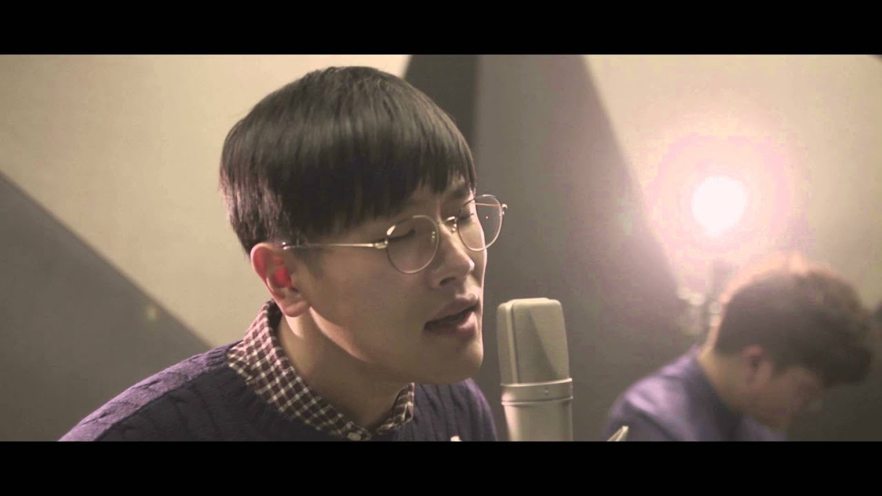 [M/V] 에이치코드 (H:CODE)_꿈속에 너 (Feat. 전상근)(Piano Ver.)(Dream of you) [PurplePine Entertainment]