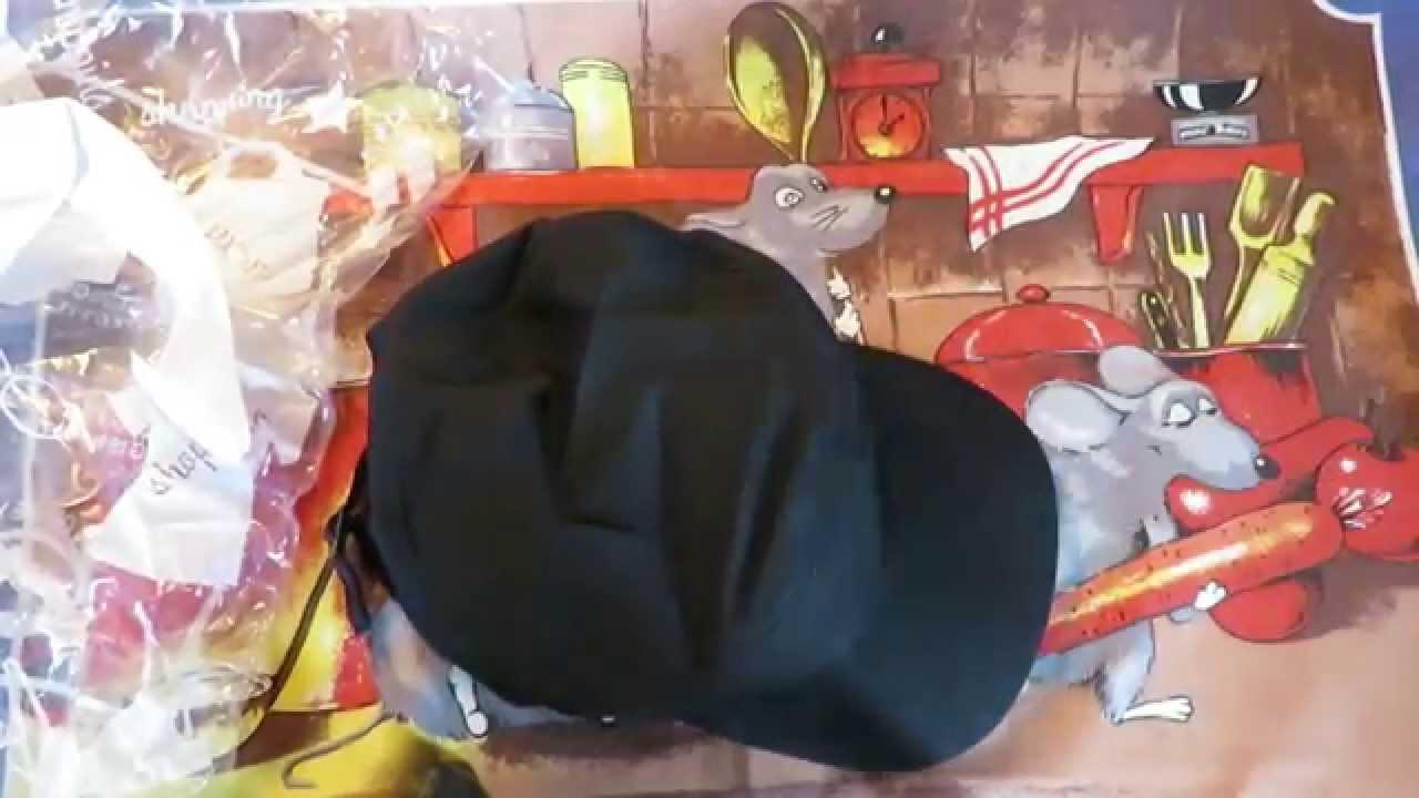 Немецкая кепка м43 выкройка