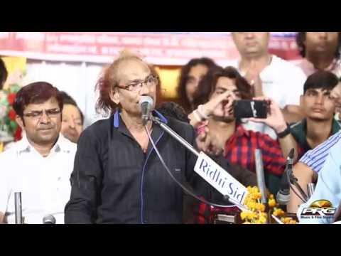 Nonstop 12:56 Khamma Khamma Part 3 JUGALBANDI Prakash Mali, Moinuddin Manchala, Shyam Paliwal