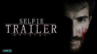 Trailer: Selfie