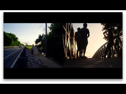 Unduh lagu Chad Sugg - Defy (Official Video) Mp3 online