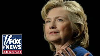 Steve Hayes says the Durham probe is a 'bad development' for the Clintons