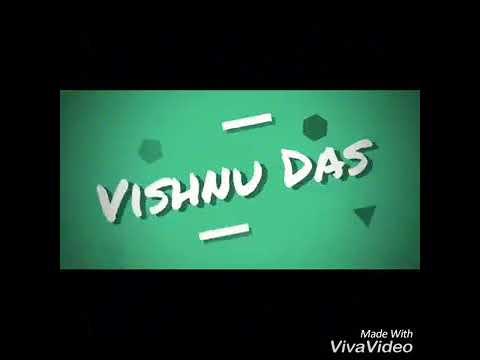 JILLA mohanlal and vijay interval scene by...