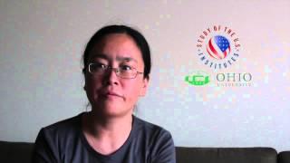 SUSI 2015 - Lin Yan (China)