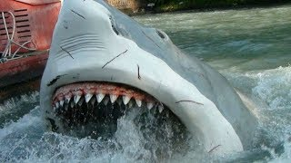 10 Universal Studios Florida Attractions That No Longer Exist
