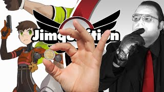 Red Ashes (The Jimquisition)