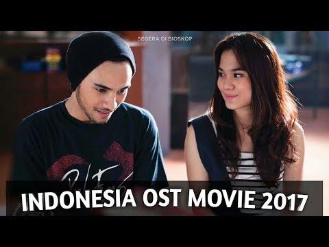 Indonesia OST Movie 2017