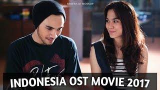 Video Indonesia OST Movie 2017 download MP3, 3GP, MP4, WEBM, AVI, FLV Januari 2018