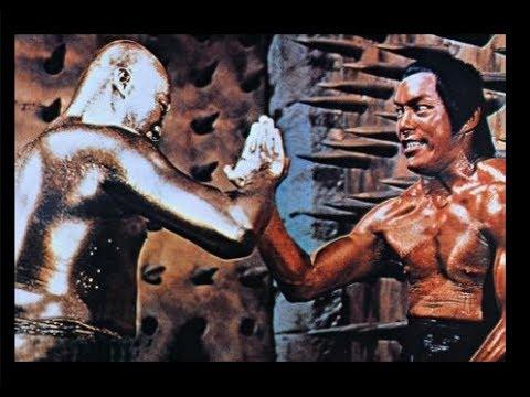 Die Rückkehr der 18 Bronzekämpfer 1976  – Ganzer Film Deutsch komplett hk