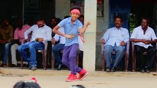 Theenmar Best Dance   Theenmar Dj