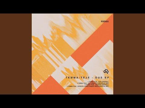 Sessions (Jorge Caiado Groovemental Remix)