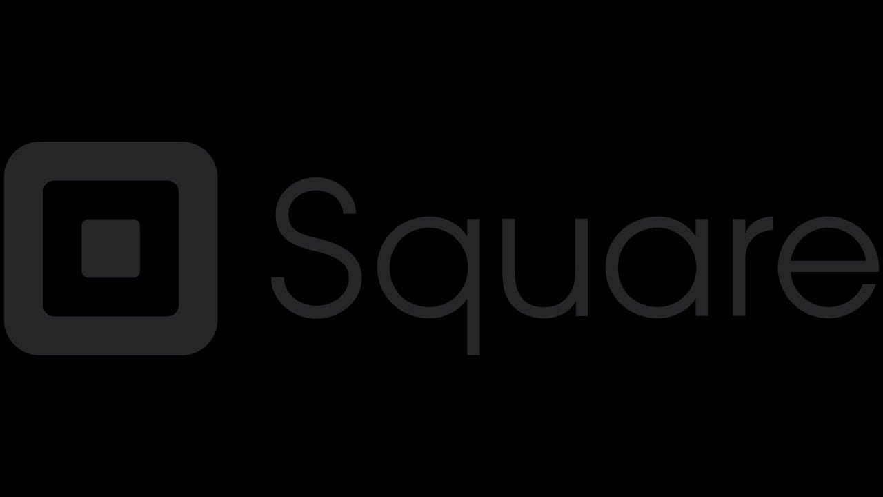 Learn Technical Analysis Charting Ticker Symbol Sq Squareinc