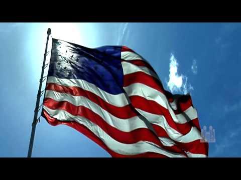 The Star-Spangled Banner (Music Video) - Mormon Tabernacle Choir