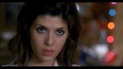 Filme Coração Indomável dublado 1992