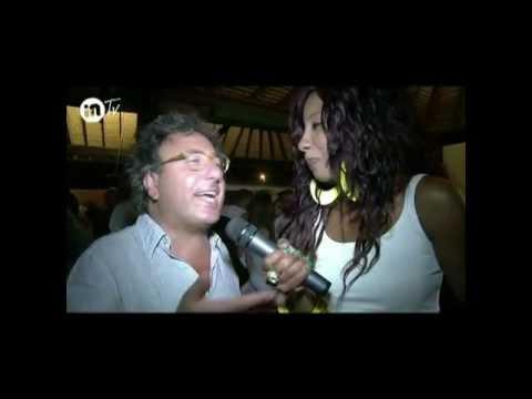 LUCIO CAIZZI intervista LUGLIO 2012.mp4