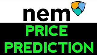 NEM Price Prediction, Analysis and Forecast (2017-2022)