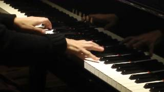 Ludwig van Beethoven; Sonatine für Klavier in F Dur