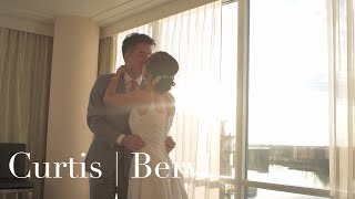 Beryl and Curtis | Wedding Video
