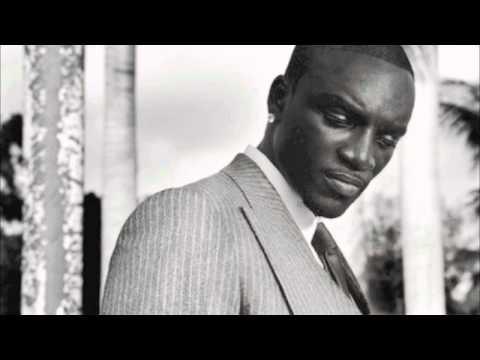Akon - One More Time FULL SONG 2011