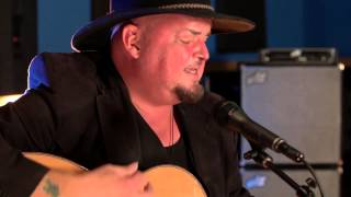 Alain Johannes Kaleidoscope (New Song)