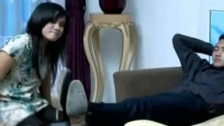 Download lagu The Heart - Simatupang-Sister - Selalu-Songoni