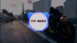 احلى اغنية تركية حزينة 2021 RAFET EL ROMAN feat. NUR USTA - İKİ DAKİKA