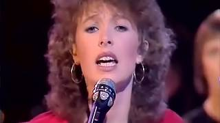 Harden My Heart - Quarterflash  (HQ/1080p)
