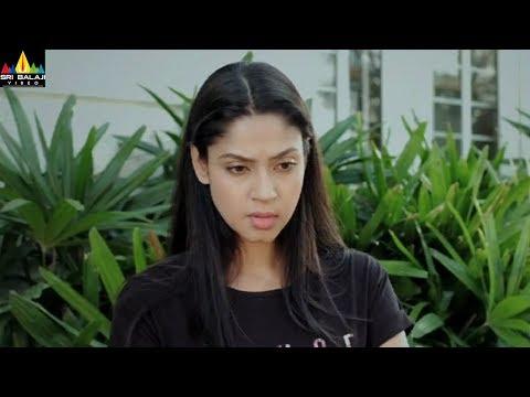Adrushyam Movie Trailer | Latest Telugu Trailers | John, Angana Roy | Sri Balaji Video