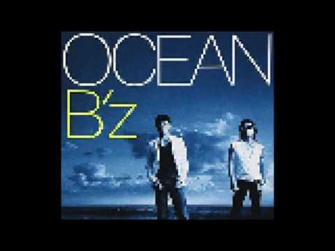 【B'z】OCEAN【ファミコン風】