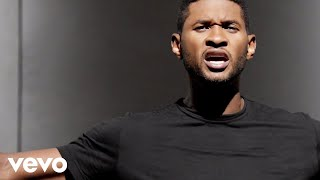 Repeat youtube video Usher - Numb
