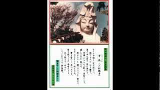花心想旅人(カシオペア)写真詩集第1弾 ダンディズム 歌唱 谷村新司 ...