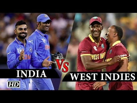 India vs West Indies T20 WC 2nd Semi-Final | Match Preview