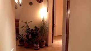 Продажа 3 комнатной квартиры г.Королев, ул.Лесная д.3(, 2014-05-13T21:01:03.000Z)