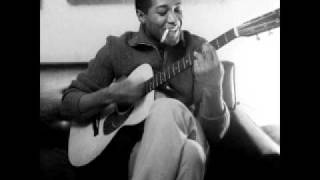 Sam Cooke - Bring It On Home To Me (Live At The Harlem Square Club, 1963)