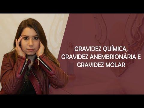 Видео Exame pelvica