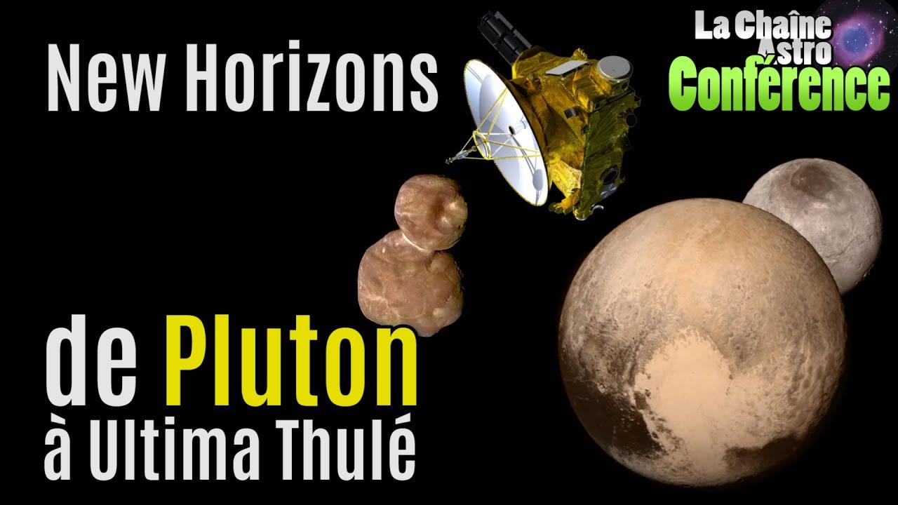 rencontres astronomiques de courrières)