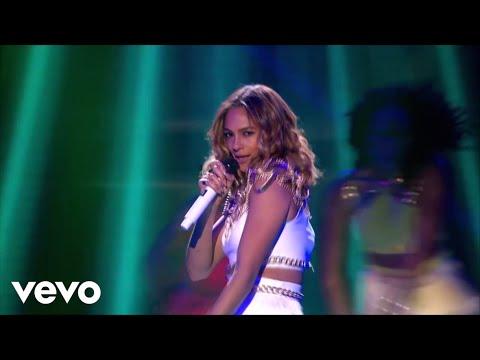Alesha Dixon - Do It For Love