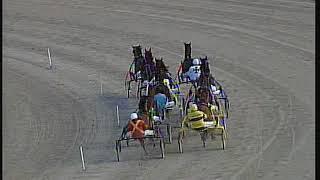 Vidéo de la course PMU PREMI LYON-LA SOIE