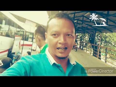 Tour guide surabaya, tour guide malang, tourist guide