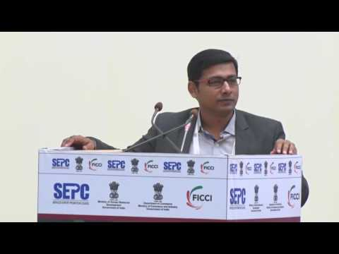 FICCI_HES~Innovation and Ed-Tech Start ups