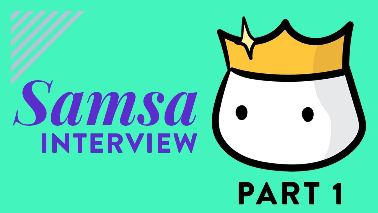 Rapper Samsa Interview Part 1 Tinder Samurai Lo Fi Rap Being A Pakistani And Muslim Rapper Chords Chordify