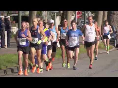 Marathon Düsseldorf 2017