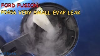 fusion-very-small-evap-leak-p0456