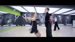 Dance Studio DSC г.Барнаул, пр-кт Ленина 10, ТД УЛЬТРА 4 этаж.