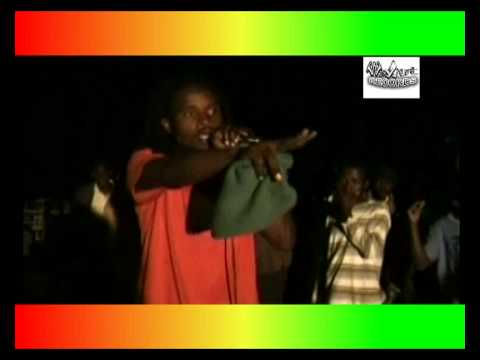 King Labash (Live in Chitwn 19 August Street Bash )