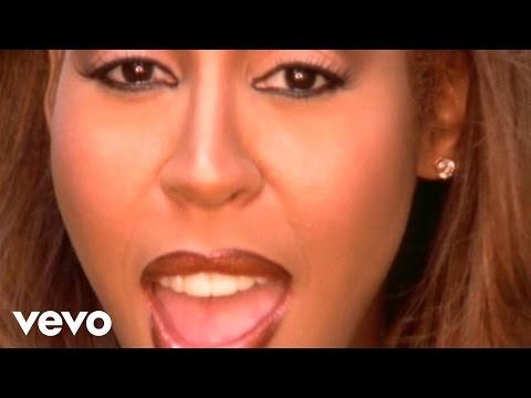 Vesta Williams - Somebody For Me