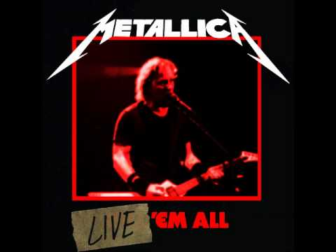 metallica live fade to black feat flemming larsen download festival 2004 youtube. Black Bedroom Furniture Sets. Home Design Ideas